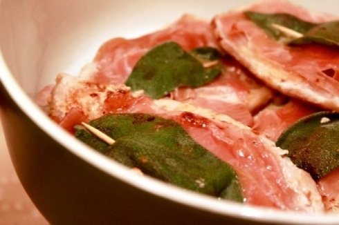 Saltimbocca 3 small